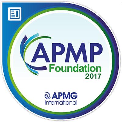 APMP Foundation 2017